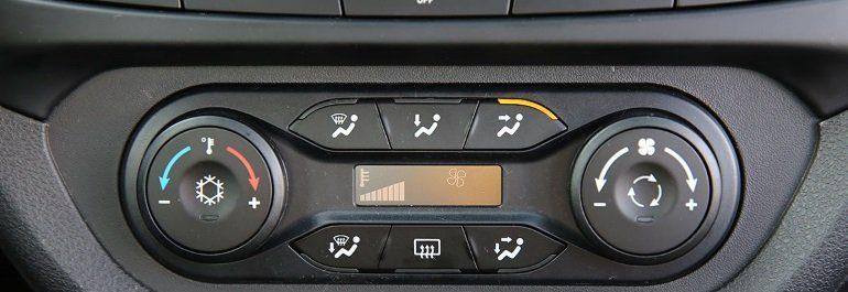 Установка датчика дождя на автомобили Лада » Лада.Онлайн
