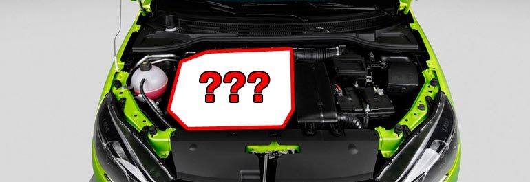 С каким двигателем лучше купить Lada Vesta или Lada XRAY » Лада.Онлайн