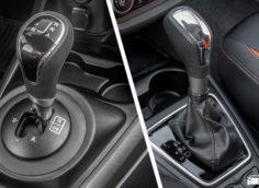 Что выбрать? Новый Hyundai Solaris, Kia Rio, Лада Веста и Volkswagen Polo. Большой тест-драйв ( видео)
