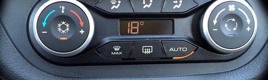 Купить Лада Веста - цена на новый Lada Vesta 2019-2020, комплектации у официального дилера в