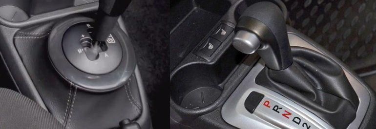 Что лучше для автомобиля Лада, АМТ (робот) или АКПП (Jatco)?