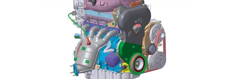 Как настроить трансмиттер в машине инструкция