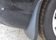 Большой лайфхак: колодки задние и передние для Лада Веста