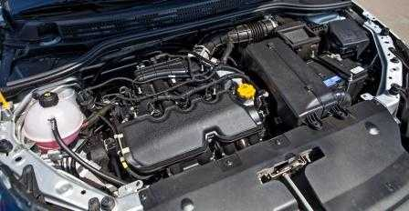 Сколько стоит капитальный ремонт двигателя ВАЗ и иномарки