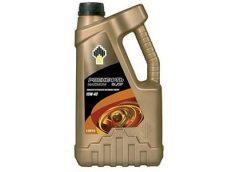 Моторное масло Роснефть Maximum 10w-40