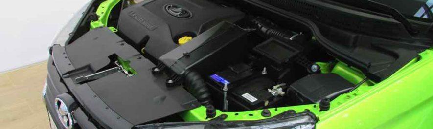 Принцип работы ABS в автомобиле